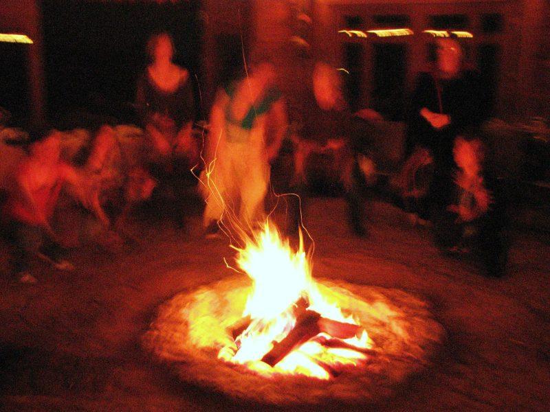 sacred fire dance 065 copy