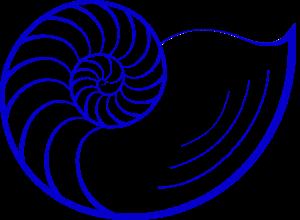 nautilus logo solo